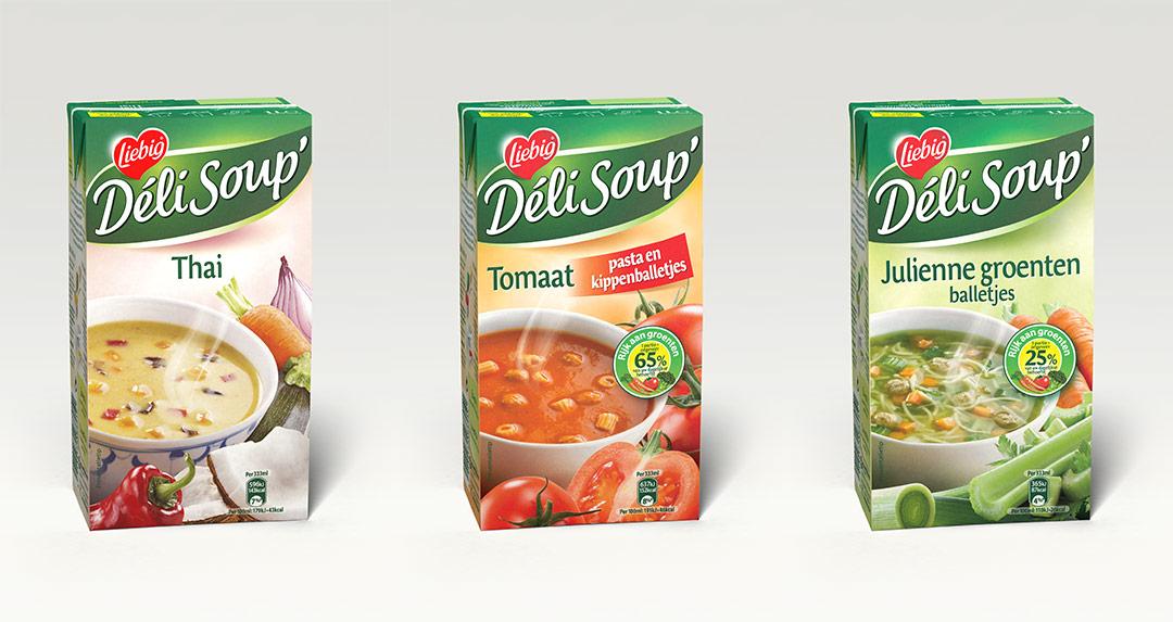 Delisoup-tpacks01