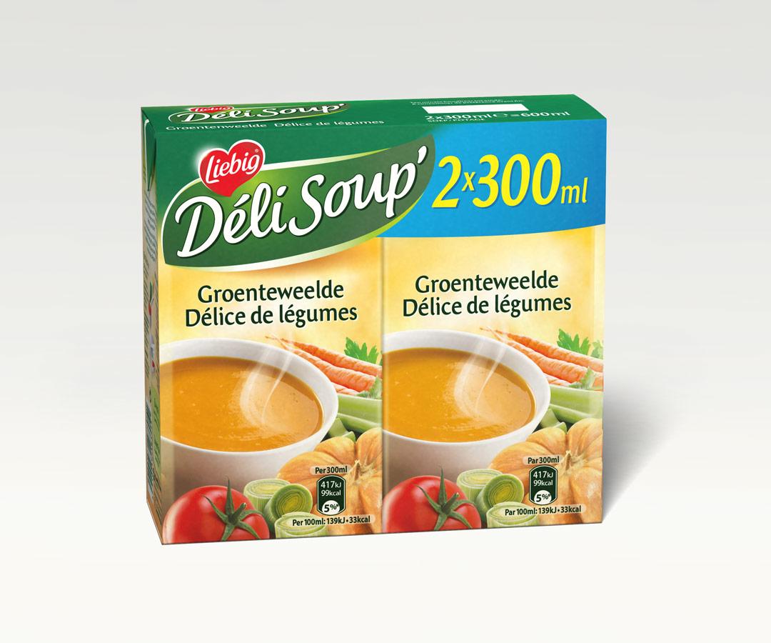 Delisoup-tpacks02