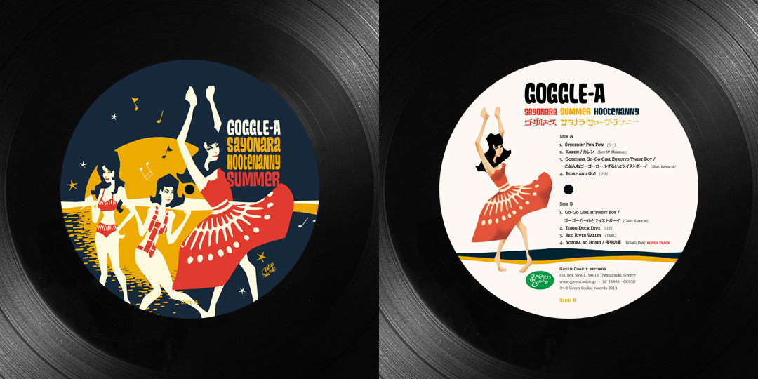Goggle-03