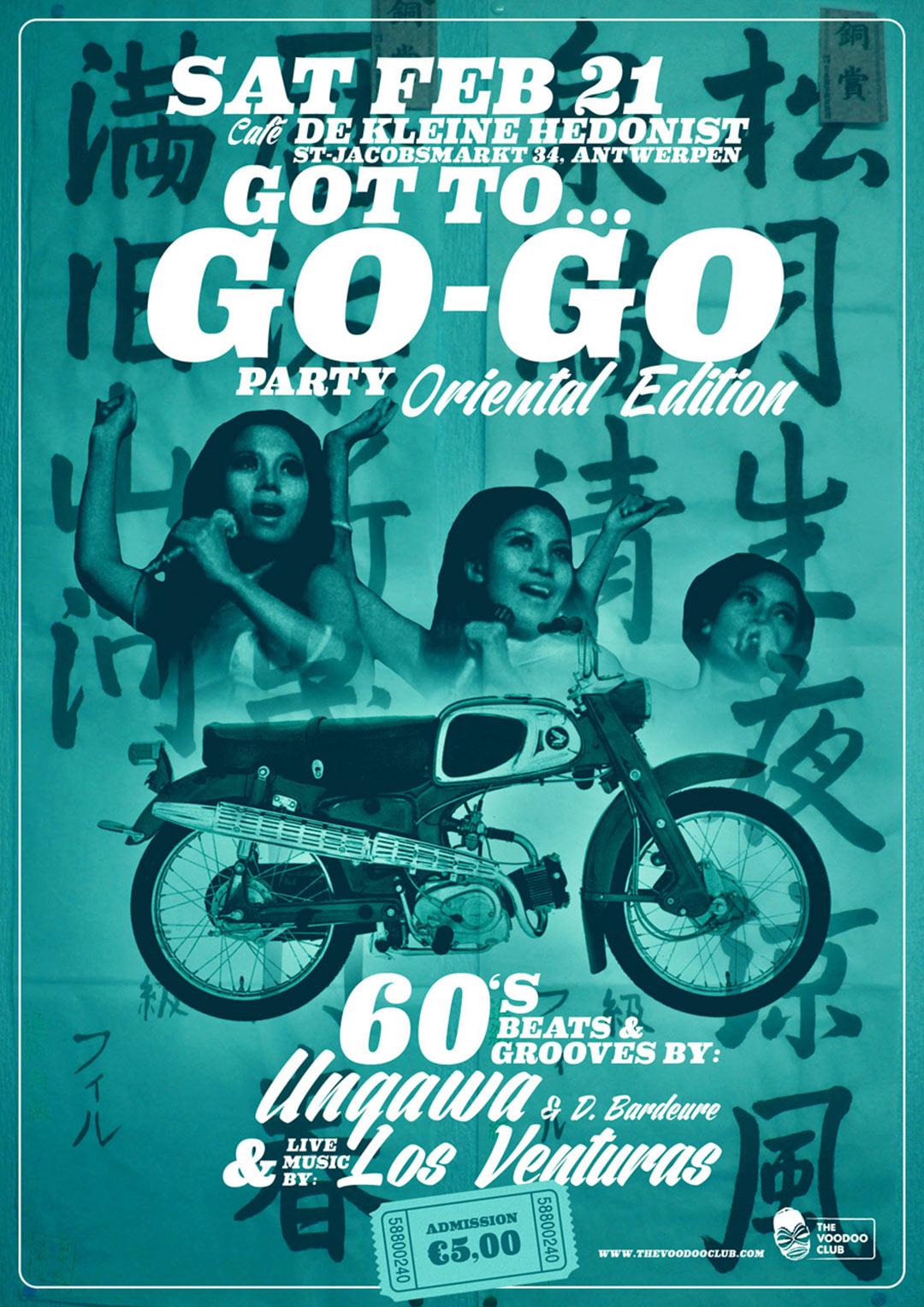 Gogo-01