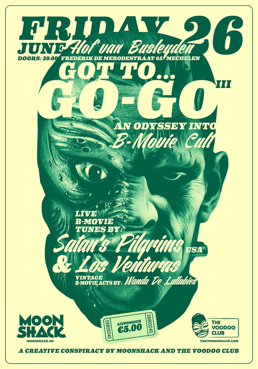 Gogo-03