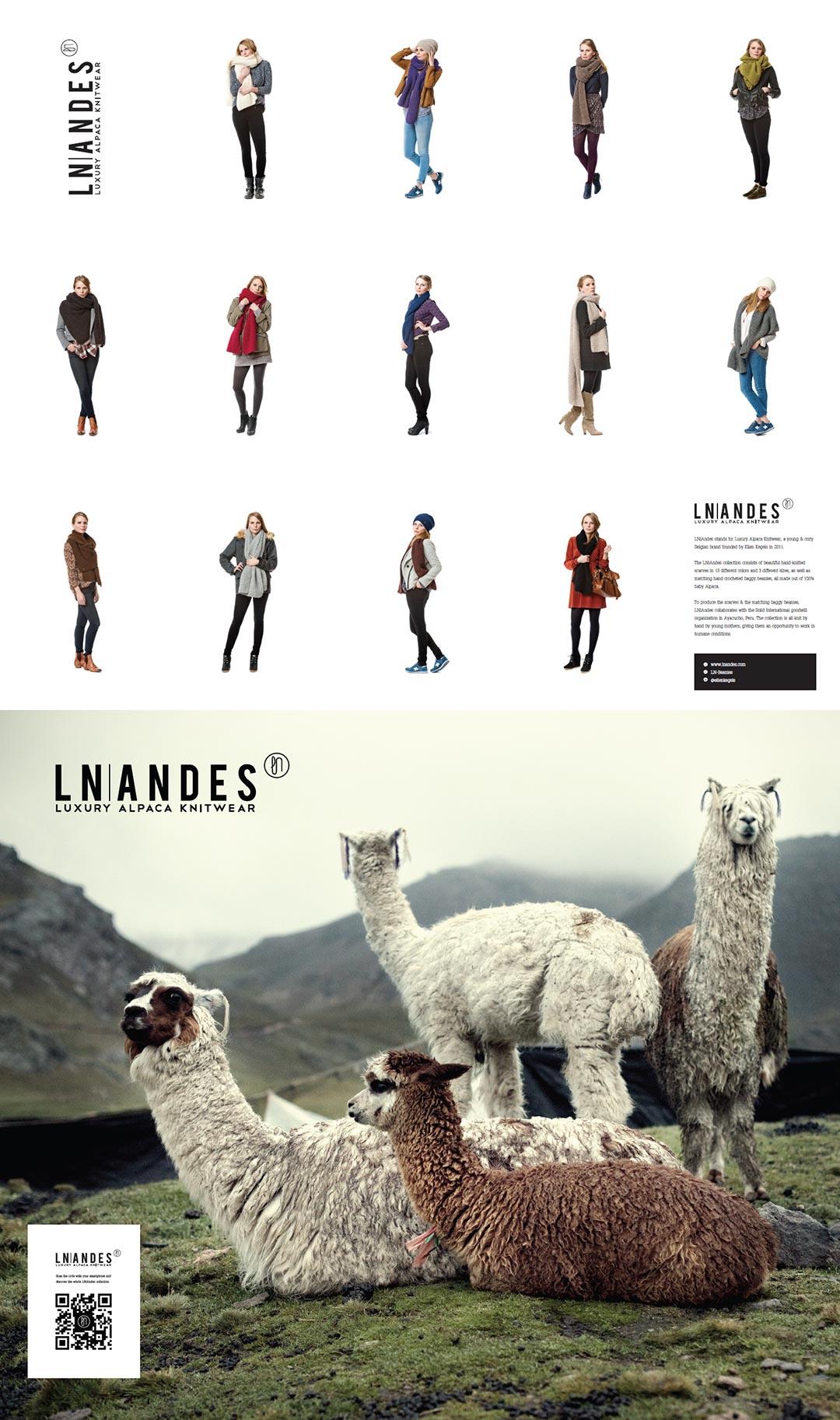 LNA-poster01