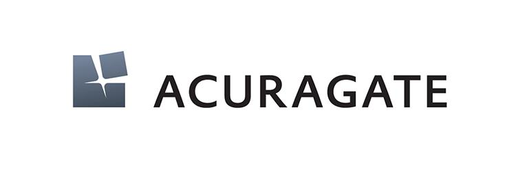 Logo-Acuragate