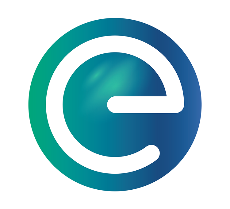 Logo - Mobilite