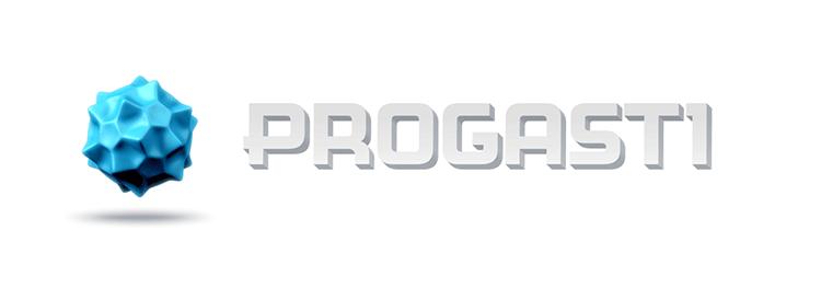 Logo-Progast1