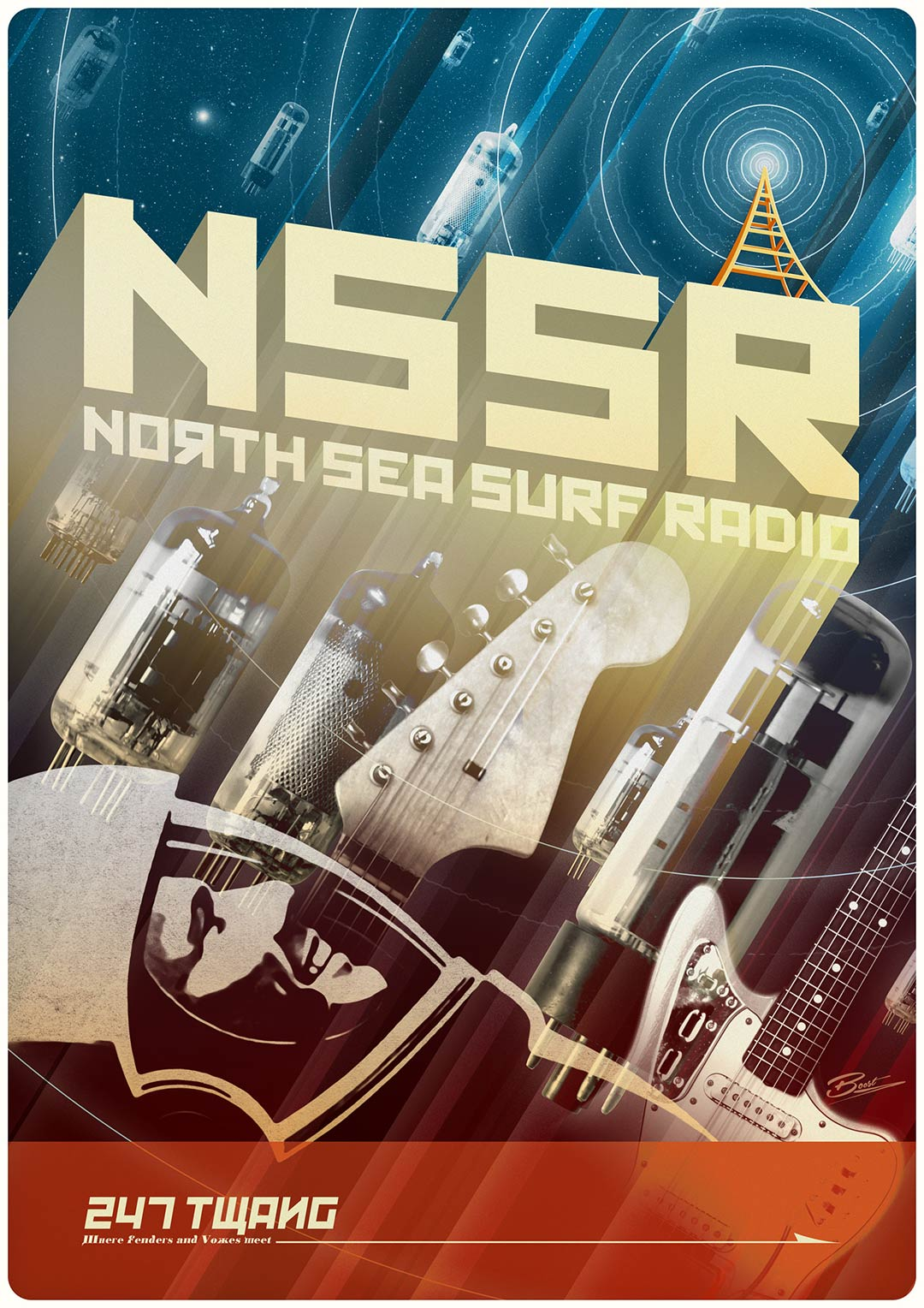 NSSF---Visual---04---50p