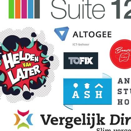 Var-logos01
