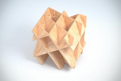 Wood-stool-03