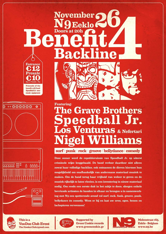 Benefit4Backline-09---hires