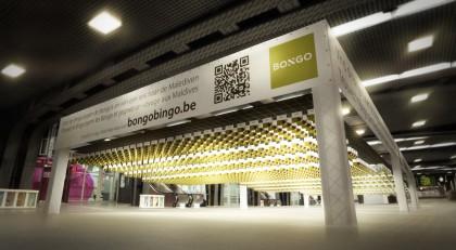 Bongobingo01