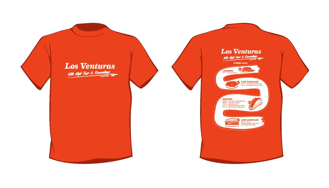 LV-Miles-High-tour---tshirt-01