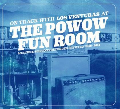 LV-Powow-cd-01
