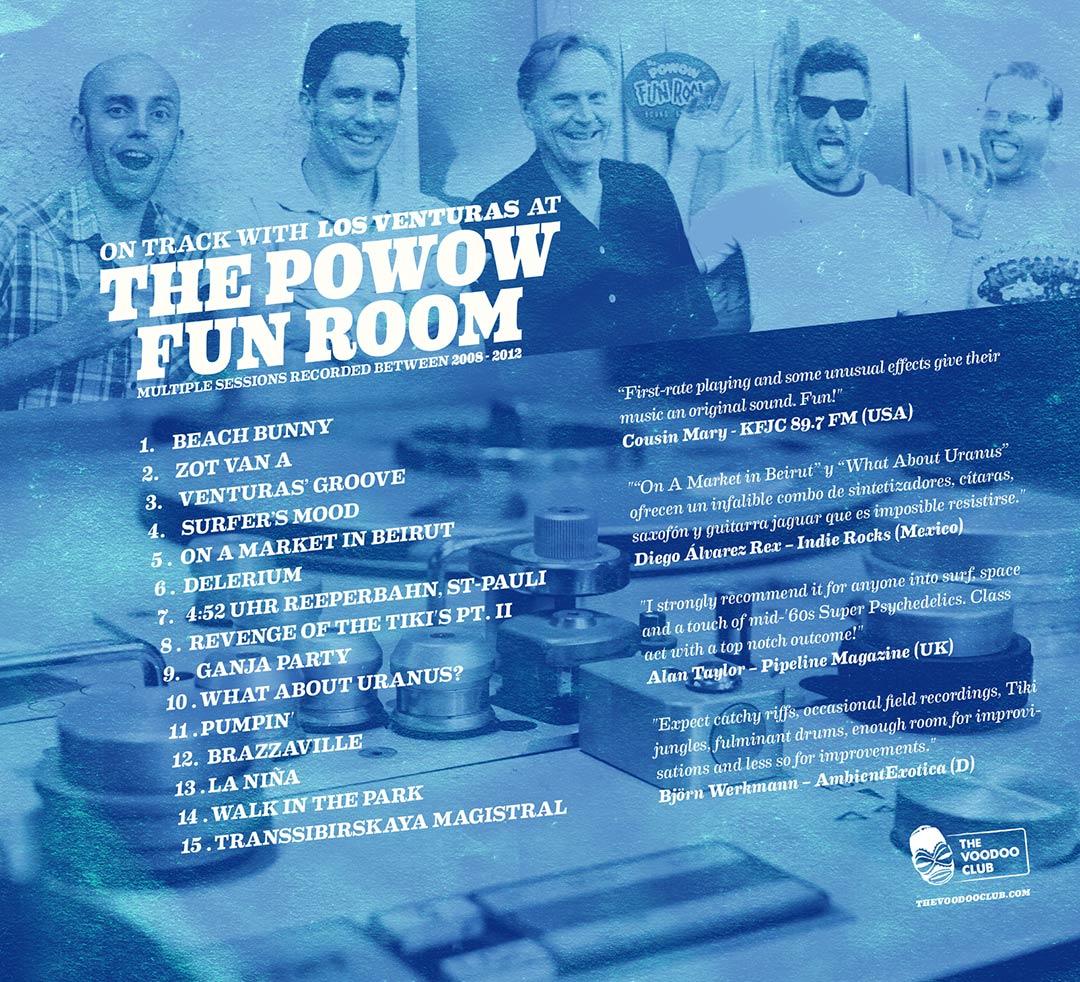 LV-Powow-cd-02