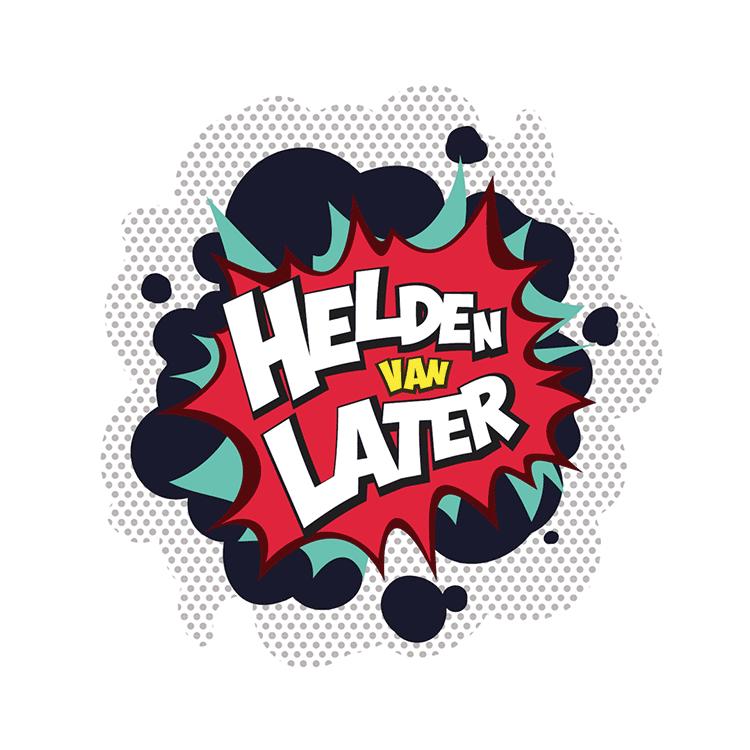 Logo-HVL