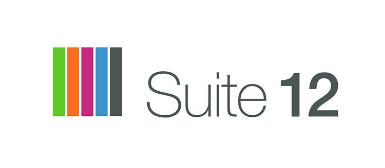 Logo-Suite12