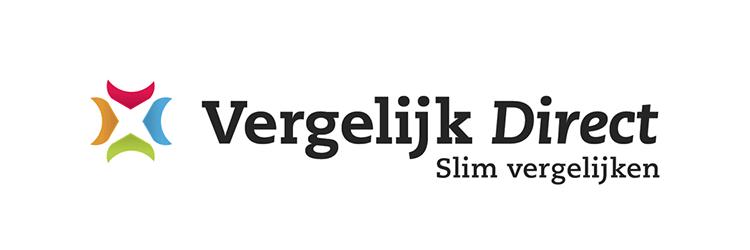 Logo-VergelijkDirect