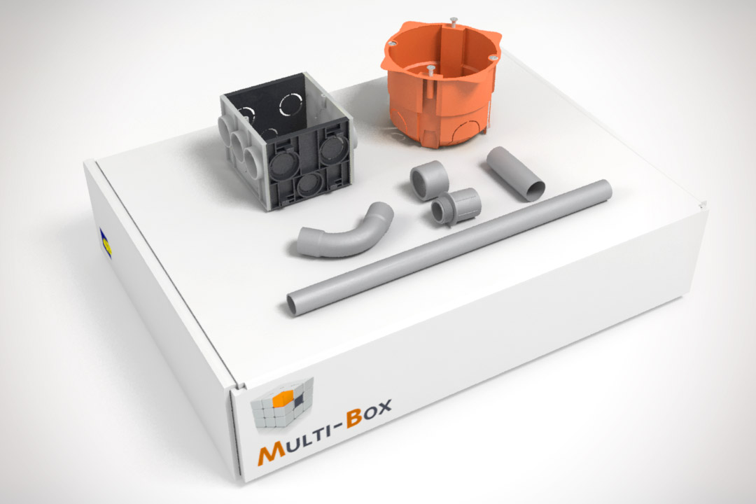 Multibox01