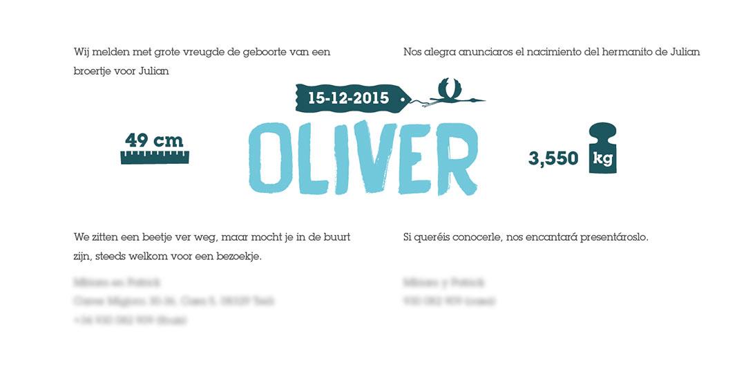 Oliver02