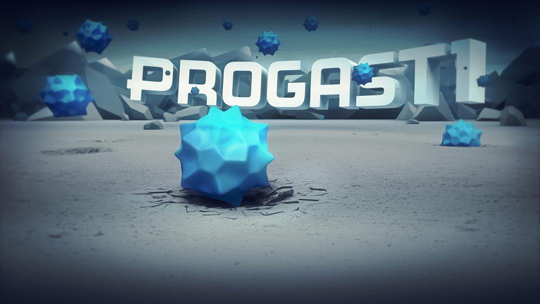 PG1-visual01