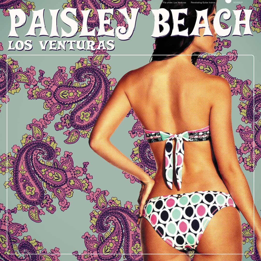 Paisley-Beach---Artwork-A