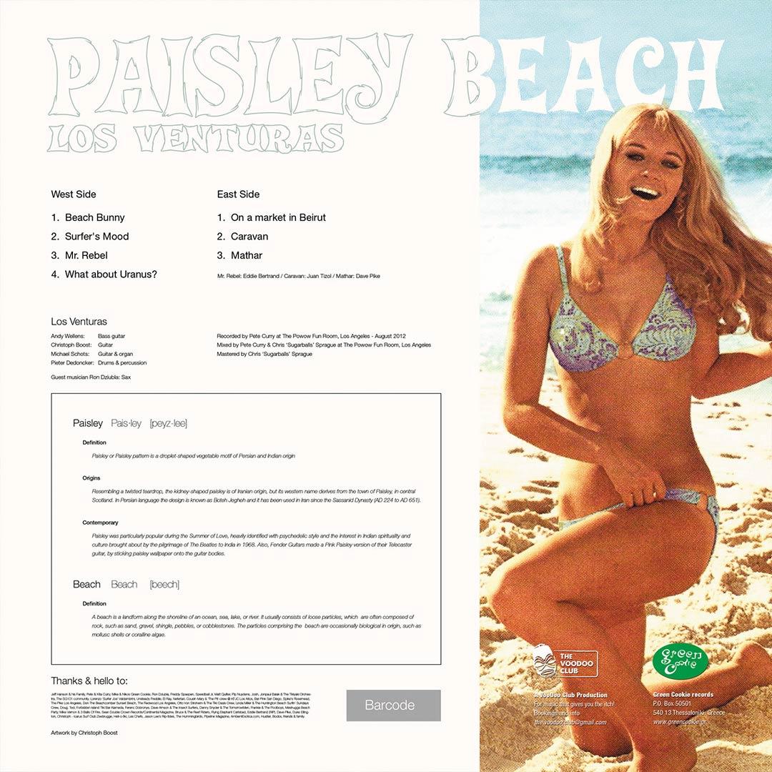 Paisley-Beach---Artwork-Back