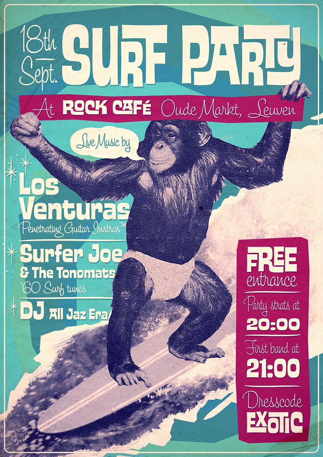 Surf-Party---18-sept-Leuven-A2-300---01