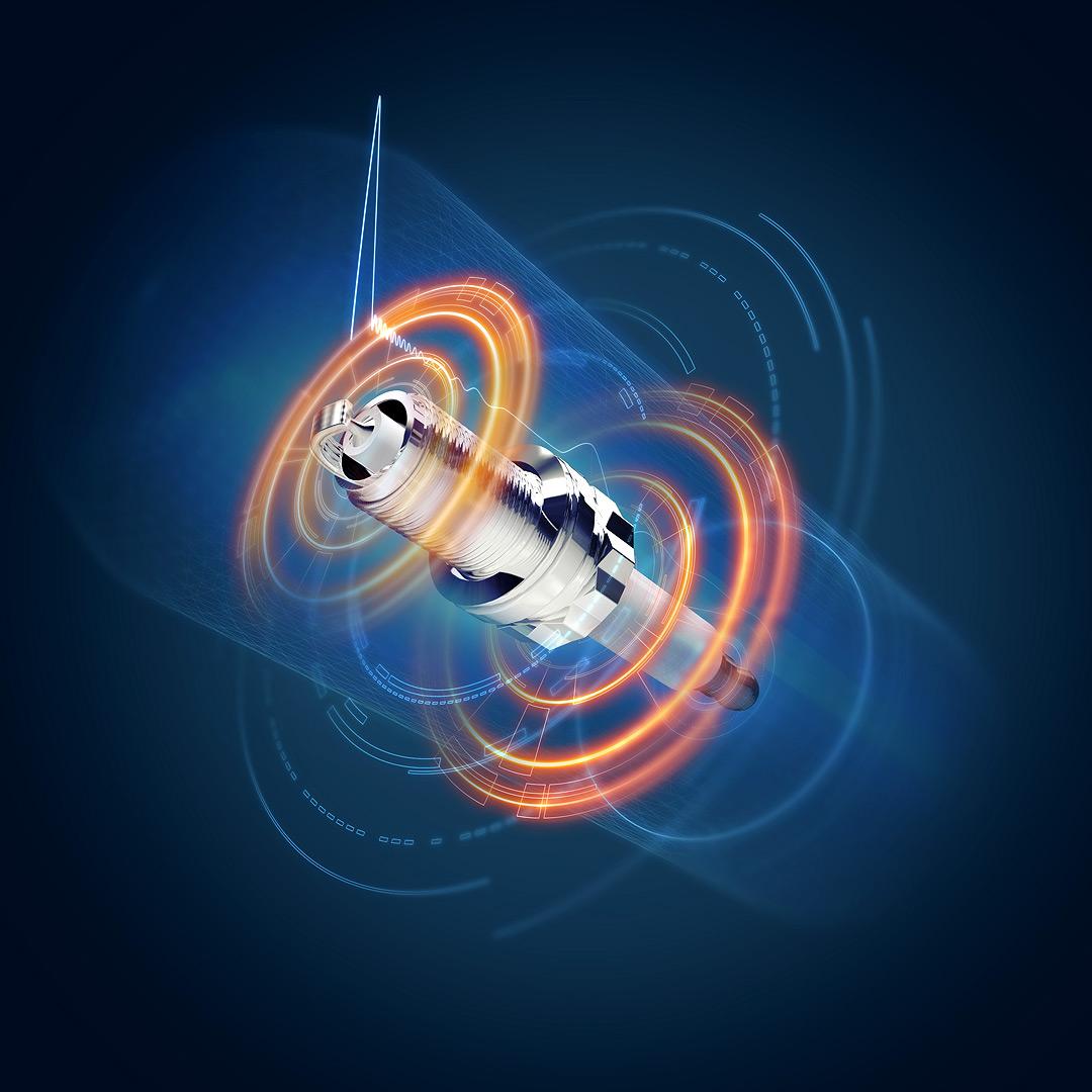 sparkler-a-01