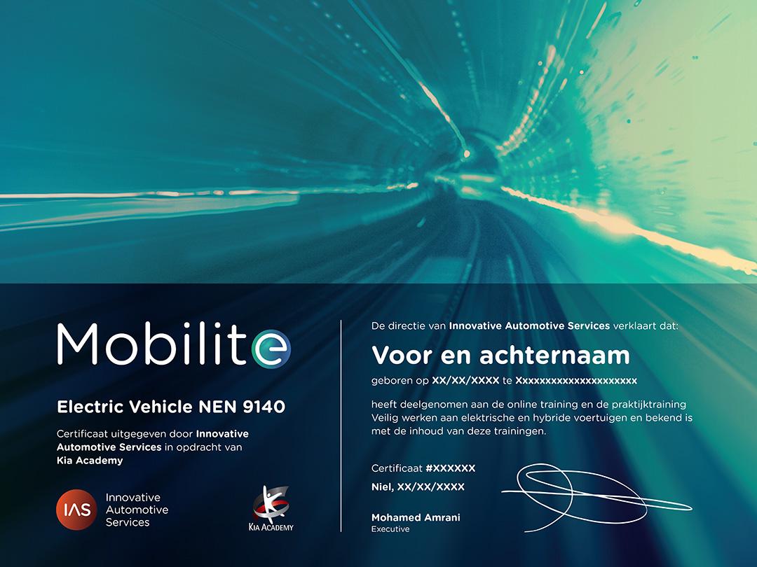 Mobilite certificaat 200x210 cmyk 5mm bleed - 02 export