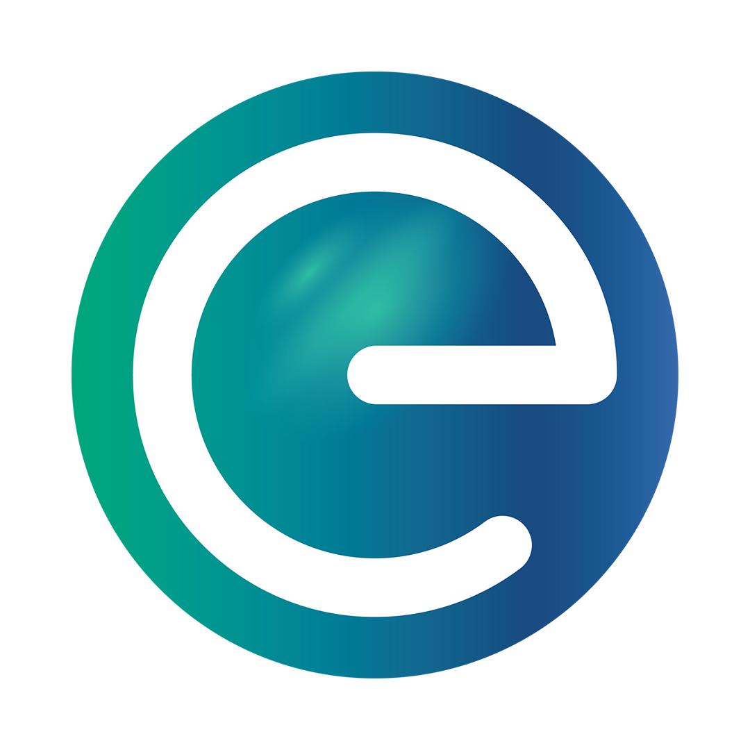 Logo - Mobilite icon - CMYK